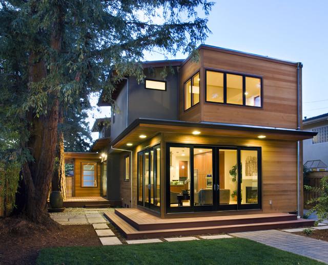 modern exterior 4